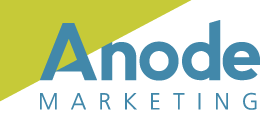 Anode Marketing.
